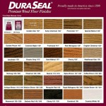 Duraseal Stain Chart jpg small