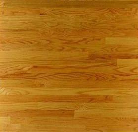 clear oak grade