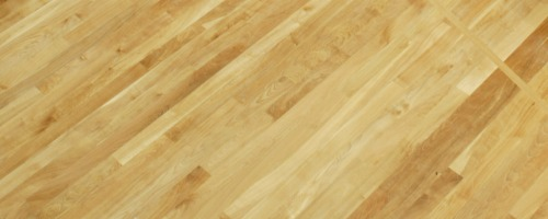 From Flooring To Finishing Types Mastercare Offers The Best In Hardwood Options Around Globe