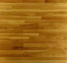 select oak grade